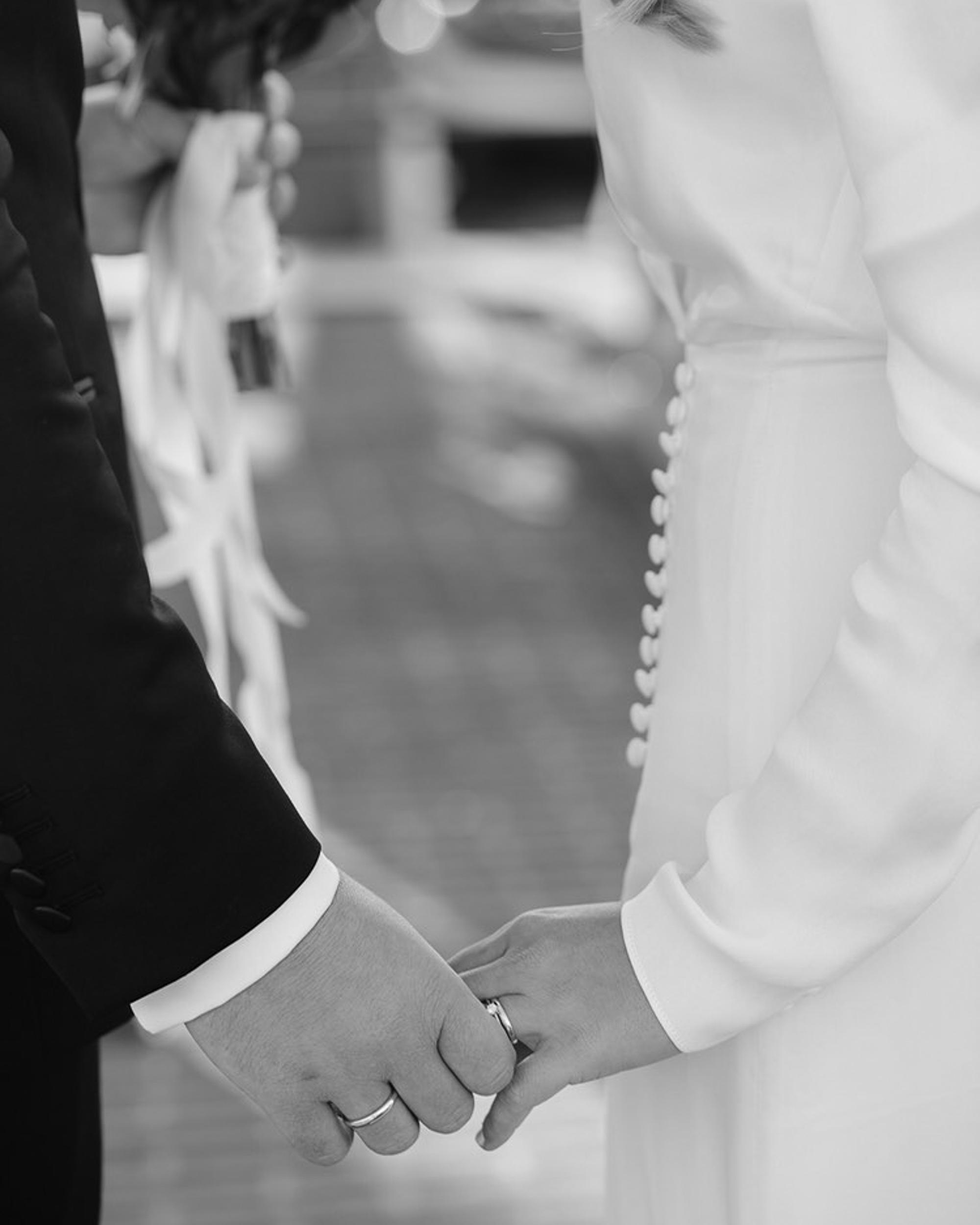 doina artemis brides
